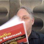 Passing the Ham Radio Exams
